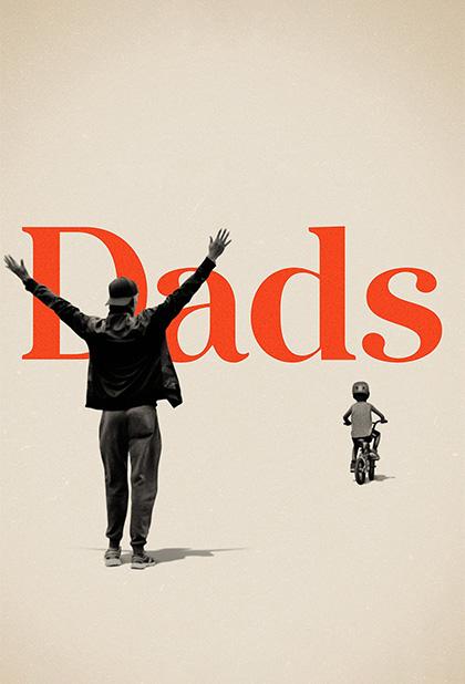 تماشای فیلم باباها