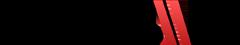بلاگ نماوا