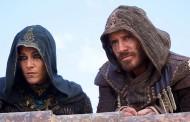اولین تریلر فیلم Assassin's Creed