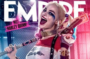 Margot-Robbie-covers-Empire-magazine-as-Harley-Quinn