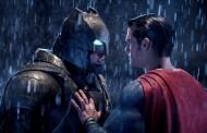 حکم نهایی فروش Batman vs Superman صادر شد!