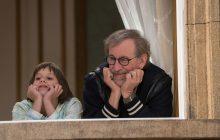 نظر منتقدین درباره جدیدترین فیلم استیون اسپیلبرگ