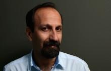 صحبتهای اصغر فرهادی پیش از عزیمت به کن