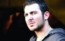 «اتاق» سومین فیلم ترسناک سینمای ایران، در حال تدوین