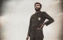یادداشت محمد بحرانی درباره هادی حجازی فر و هوای غبارآلود جنوب کشور