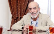 صحبت های جنجالی ضیاءالدیندری درباره فیلم کاهانی و فرهادی