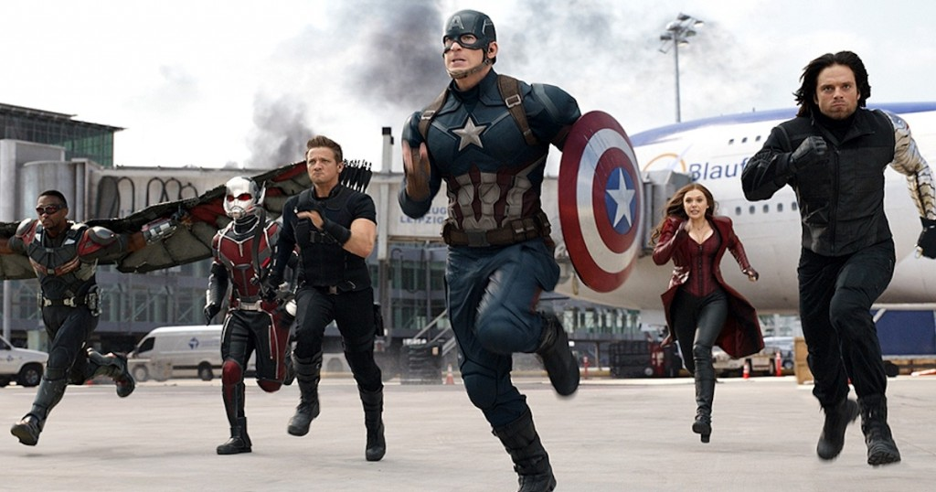 7704_999_captain-america-civil-war-2016-cinema-movie-review_full