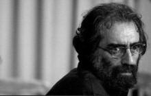 یاداشت مسعود کیمیایی به بهانه پیش تولید فیلم آخرش: قاتل اهلی