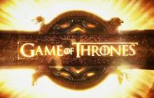 نبرد حرامزادهها: یکی از بهترین قسمتهای سریال بازی تاج و تخت