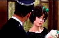 خاطره بازی با فیلم های بیلی وایلدر - «ایرما خوشگله»