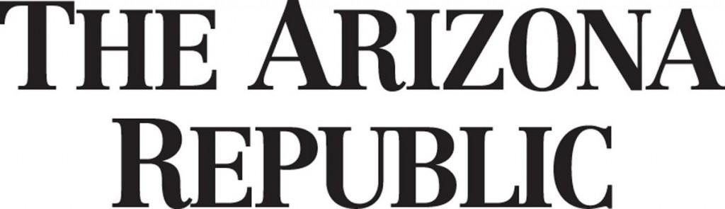 The-Arizona-Republic-Newspaper