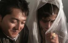 اکران فیلم «شاهزاده» در هنر و تجربه