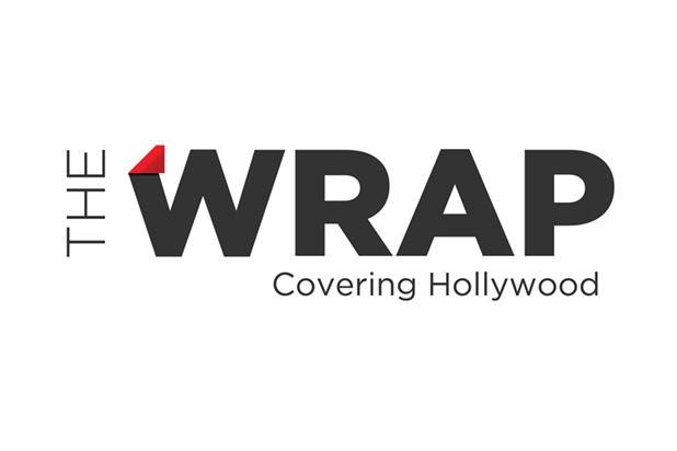 TheWrap-Logo