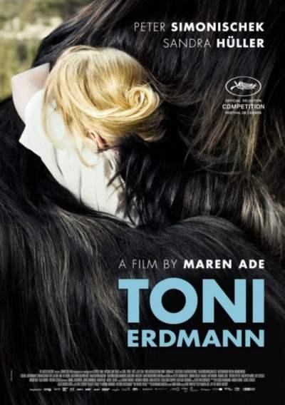 Toni-Erdmann_poster_goldposter_com_1.jpg@0o_0l_400w_70q