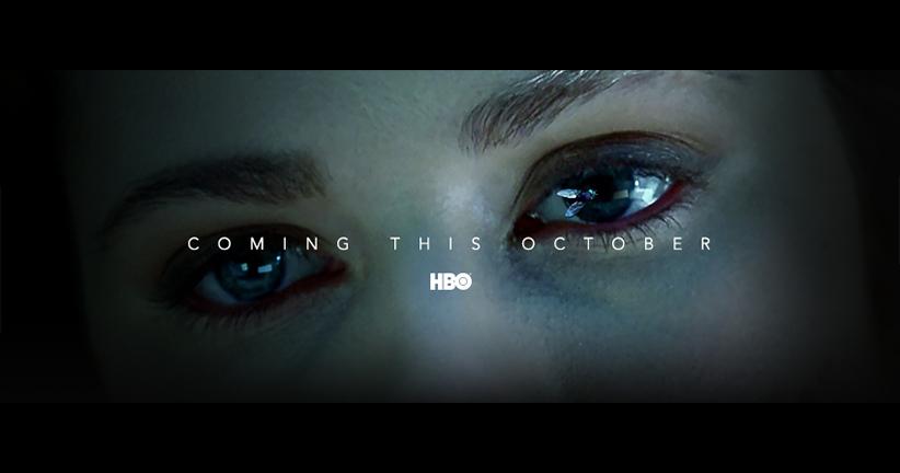 معرفی جدیدترین سریال HBO