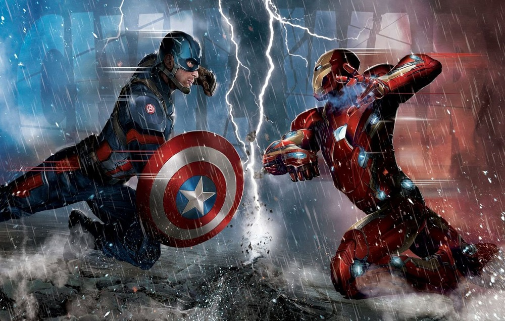 captain-america-civil-war-review-freaking-awesome-2016-images