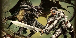 dungeons-and-dragons-movie-ansel-elgort-warner-bros
