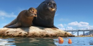 finding-dory-reviews-sea-lions