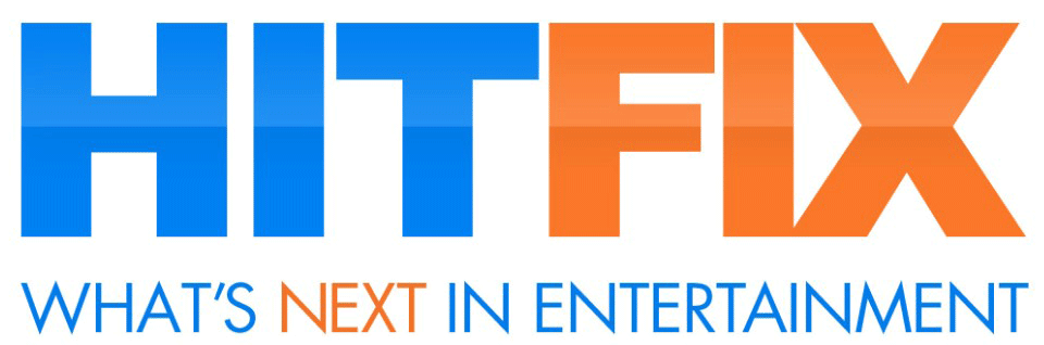 hitfix-logo
