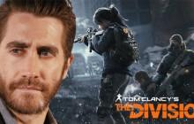 جیک جیلنهال در نسخه سینمایی بازی The Division نقش آفرینی خواهد کرد
