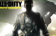 بازیگر سریال بازی تاج و تخت در بازی Call of Duty: Infinite Warfare حضور خواهد داشت