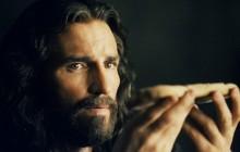 مل گیبسون قسمت دوم مصائب مسیح را می سازد