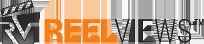 reelviews-logo