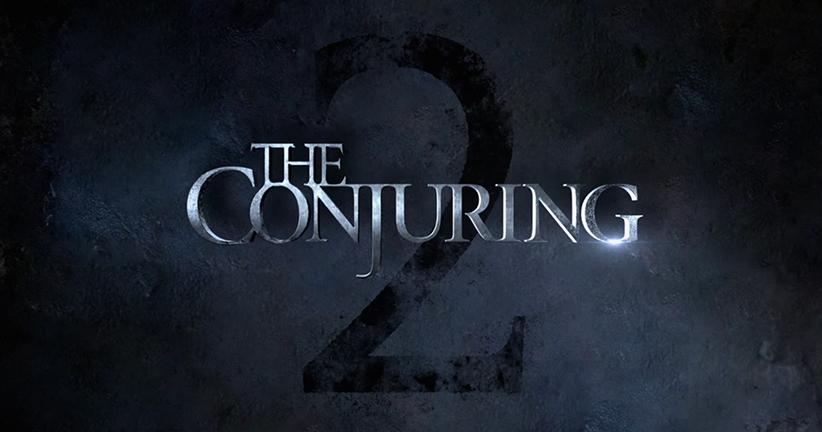 جدیدترین تریلر فیلم احضار 2 منتشر شد