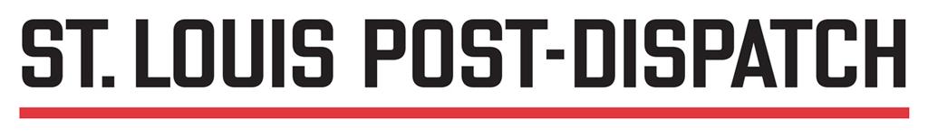 st-louis-post-dispatch-logo
