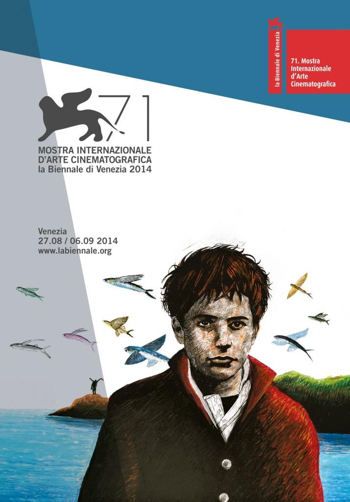 venice-film-festival-poster2