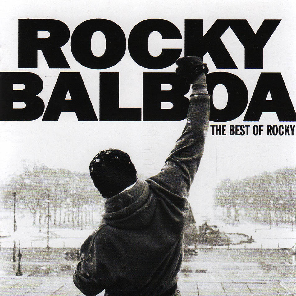 BSO_Rocky_Balboa_The_Best_Of_Rocky--Frontal (1)