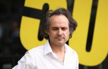 بررسی «دربند»، به بهانه حضور آخرین فیلم پرویز شهبازی در ونیز
