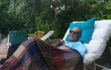 توضیحات رئیس بیمارستان جم به شایعات درگذشت عباس کیارستمی