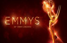 اعلام نامزدهای شصتوهشتمین دوره جوایز امی