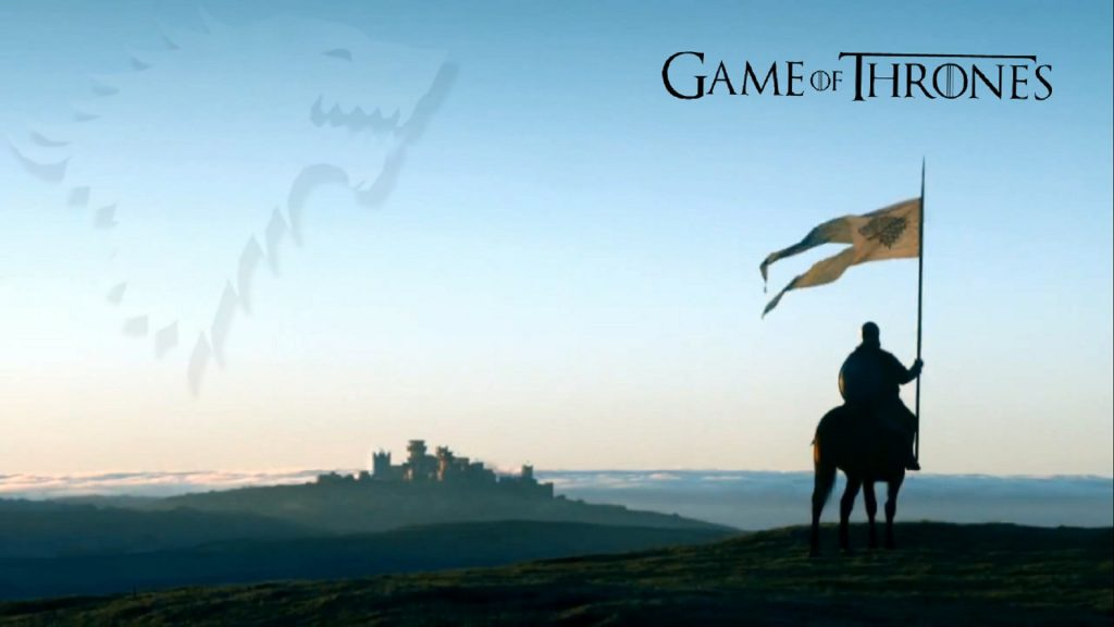 Game-of-Thrones-Wallpaper-139