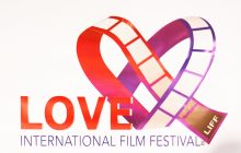 شب سینمای ایران در لس آنجلس