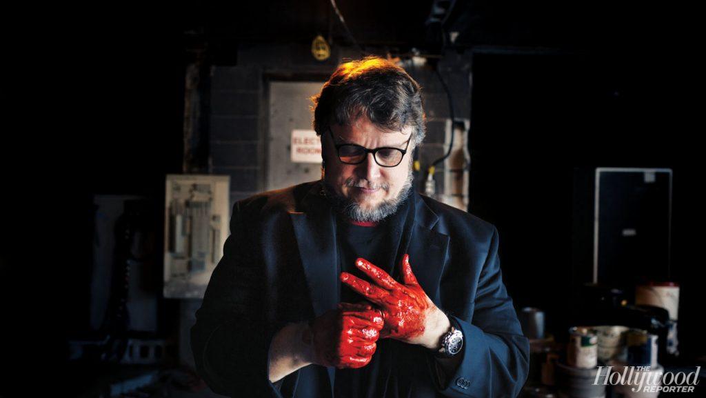 Masters_of_Horror_Guillermo_del_Toro_2_h