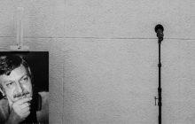 نگاهی به ترانههای ماندگار جمشید ارجمند منتقد فقید سینمای ایران