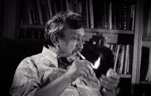 جمشيد ارجمند، منتقد ومترجم و شاعر گرانمايه چشم از جهان فروبست