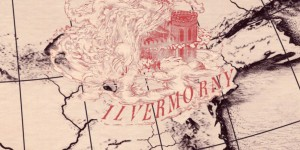 fantastic-beasts-movie-ilvermony-wizarding-school