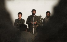 نقد و بررسی فیلم چه سرسبز بود دره من، درباره «ایستاده در غبار»