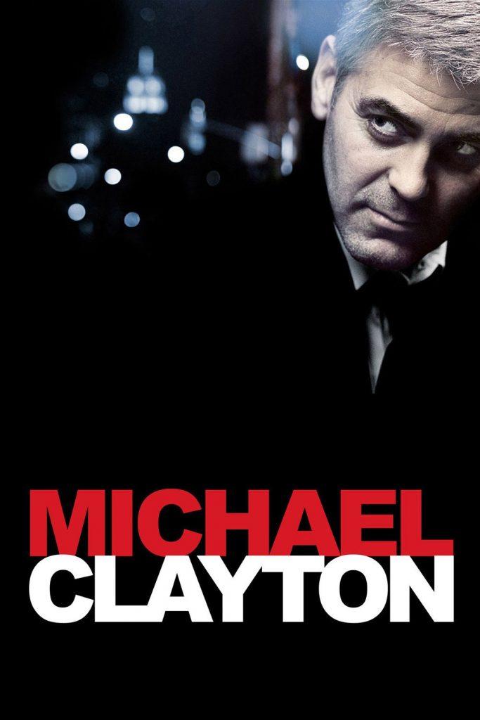 michael-clayton-2007-poster