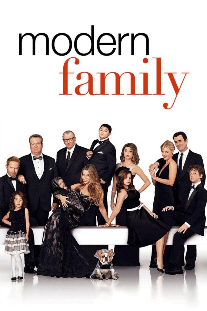 modern-family-seventh-season.38238