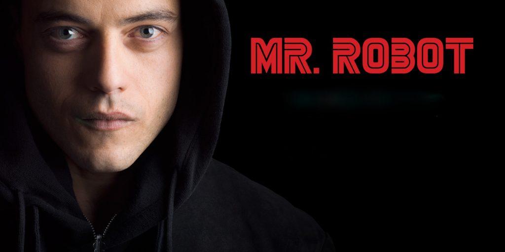 mr-robot-header