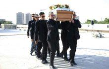 مرگ مؤلف: تأملاتی در باب بازخوردهای درگذشت عباس کیارستمی