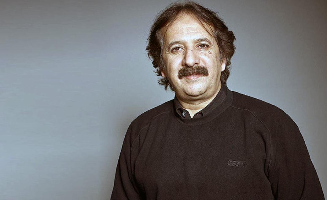واکنش مجید مجیدی به درگذشت عباس کیارستمی