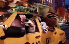 «زندگی مخفی حیوانات خانگی» از نگاه منتقد لس انجلس تایمز