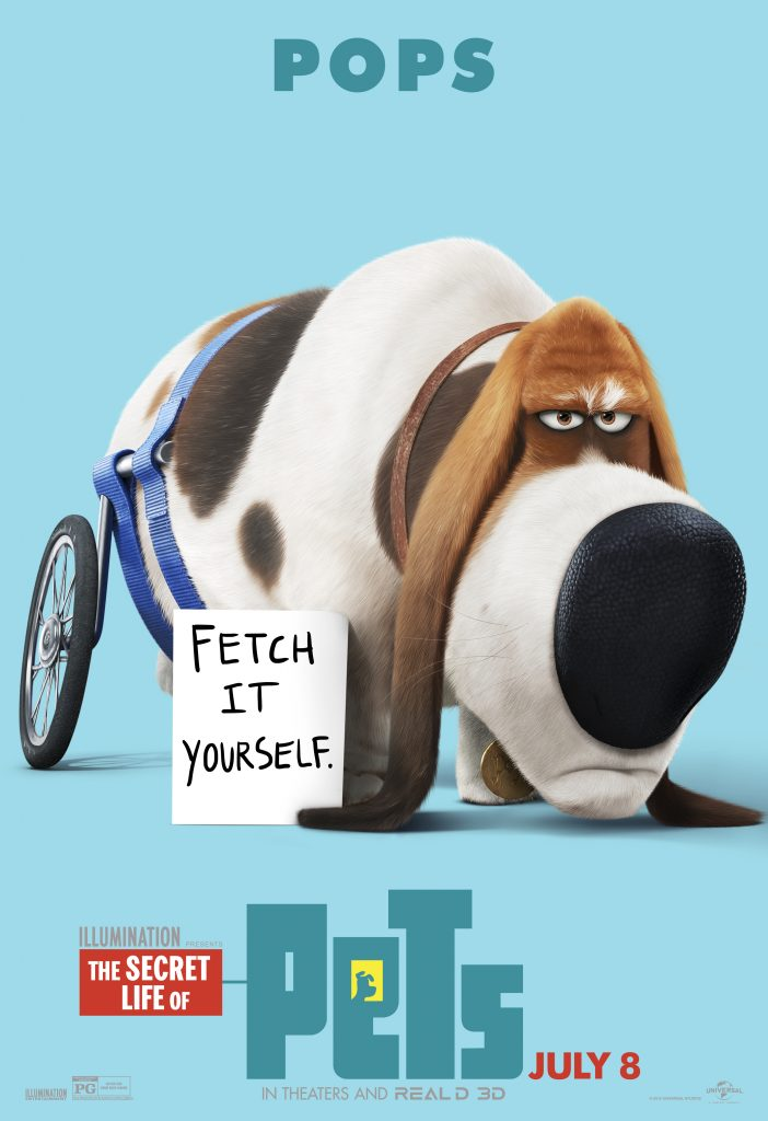 the-secret-life-of-pets-poster-pops (1)