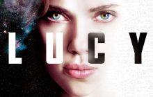 نقد ستایشآمیز منتقد تایم از «لوسی» اثر لوکبسون