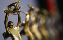 اسامی فیلمهای راهیافته به جشن مستند سینمای ایران اعلام شدند